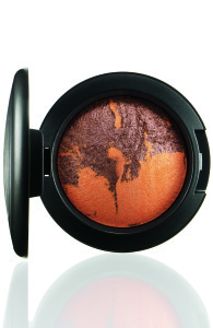 Tropical Taboo-Mineralize Blush-Exotic Ember-300