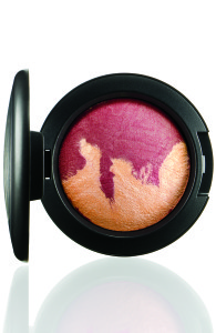 Tropical Taboo-Mineralize Blush-Simmer-300