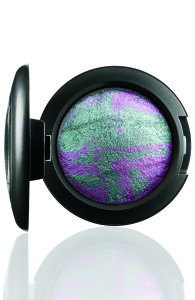 Tropical Taboo-Mineralize Eye Shadow-Time to Tango-300