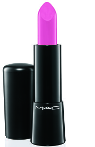 Tropical Taboo-Mineralize Rich Lipstick-Divine Choice-300