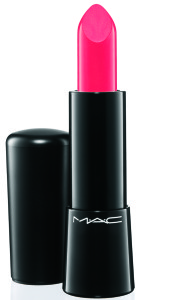 Tropical Taboo-Mineralize Rich Lipstick-Lady at Play-300