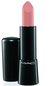 Tropical Taboo-Mineralize Rich Lipstick-Luxe Naturale-300