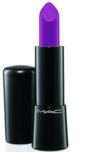 Tropical Taboo-Mineralize Rich Lipstick-Midnight Mambo-300