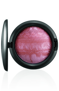Tropical Taboo-Mineralize Skinfinish-Lust-300