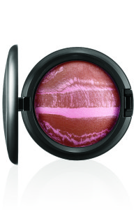 Tropical Taboo-Mineralize Skinfinish-Rio-300