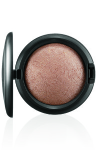 Tropical Taboo-Mineralize Skinfinish-Soft and Gentle-300