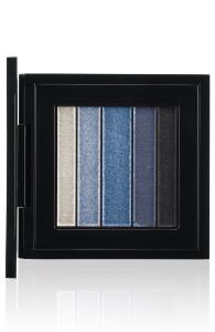 VeluxePearlfusionShadow-Bleuluxe-300