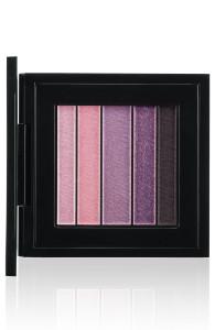 VeluxePearlfusionShadow-Pinkluxe-300