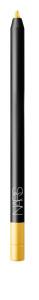 NARS Fall 2013 Color Collection Las Ramblas Larger Than Life Long-Wear Eyeliner - hi res
