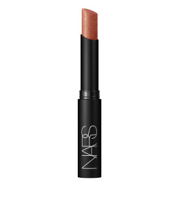 NARS Fall 2013 Color Collection Peloponnese Pure Matte Lipstick - hi res