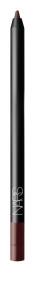 NARS Fall 2013 Color Collection Via De Martelli Larger than Life Long-Wear Eyeliner - hi res