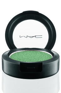 PressedPigments-EyeShadow-LimeIce-300