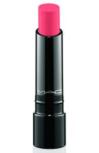 SoSupreme-SheenSupreme-Lipstick-GottaDash!-300