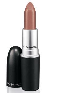 Indulge-Lipstick-ByDesign-300