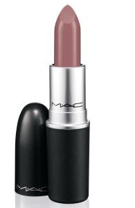 Indulge-Lipstick-FeedTheSenses-300