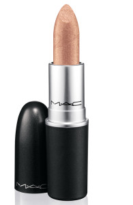Indulge-Lipstick-SmashHit-300