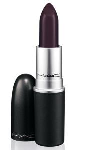 Indulge-Lipstick-SweetSucculence-300