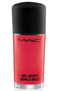 Indulge-NailLacquer-Impassioned-300