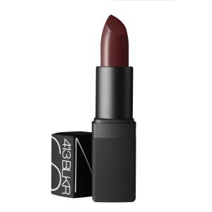 NARS 413 BLKR Lipstick - hi res