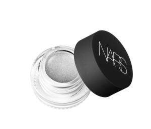 NARS Interstellar Eye Paint - hi res