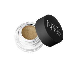 NARS Iskandar Eye Paint - hi res