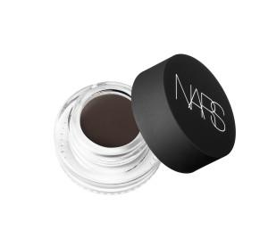 NARS Mesopotamia Eye Paint - hi res