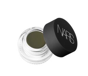NARS Mozambique Eye Paint - hi res