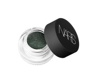 NARS Snake Eyes Eye Paint - hi res