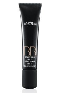 Prep&PrimeBBCream-LightPlus-300