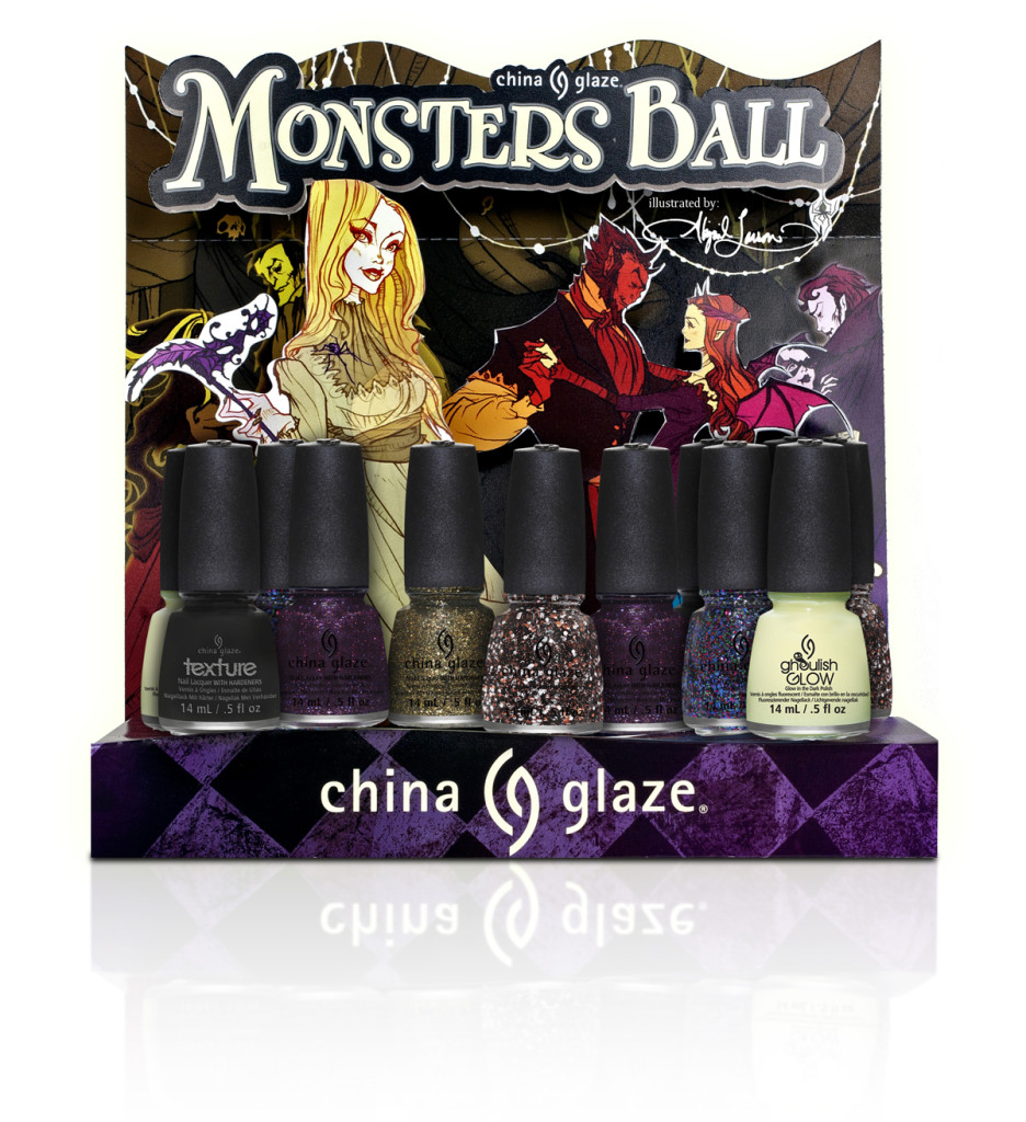 CG_MonstersBall_display