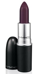 RickBaker-Lipstick-Cyber-300