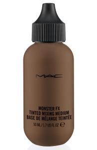 RickBaker-MonsterFx-Dirt-300