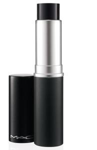 RickBaker-Paintstick-BlackBlack-300