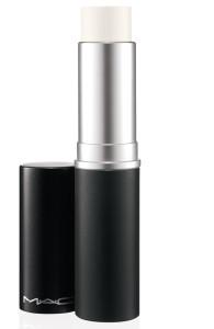 RickBaker-Paintstick-PureWhite-300