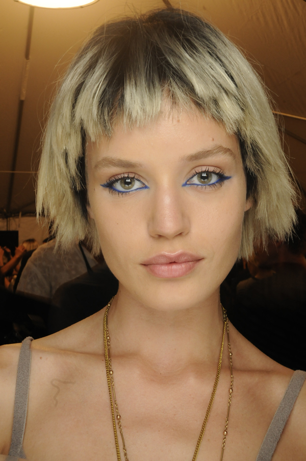 nars-marc-jacobs-ss14-select-23