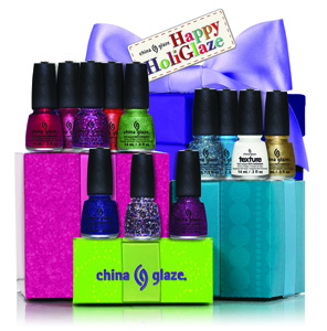 CG_HappyHoliGlaze_display
