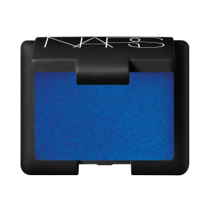 NARS Guy Bourdin Cinematic Eyeshadow Wishful Thinking - jpeg
