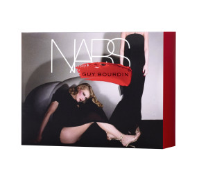 NARS Guy Bourdin Collection Crime of Passion Packaging - jpeg