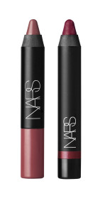 NARS Guy Bourdin Collection Fling Lip Pencils Pair - jpeg