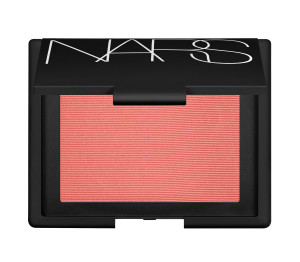 NARS Guy Bourdin Day Dream Blush - jpeg