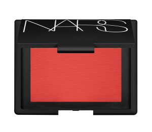 NARS Guy Bourdin Exhibit A Blush - jpeg
