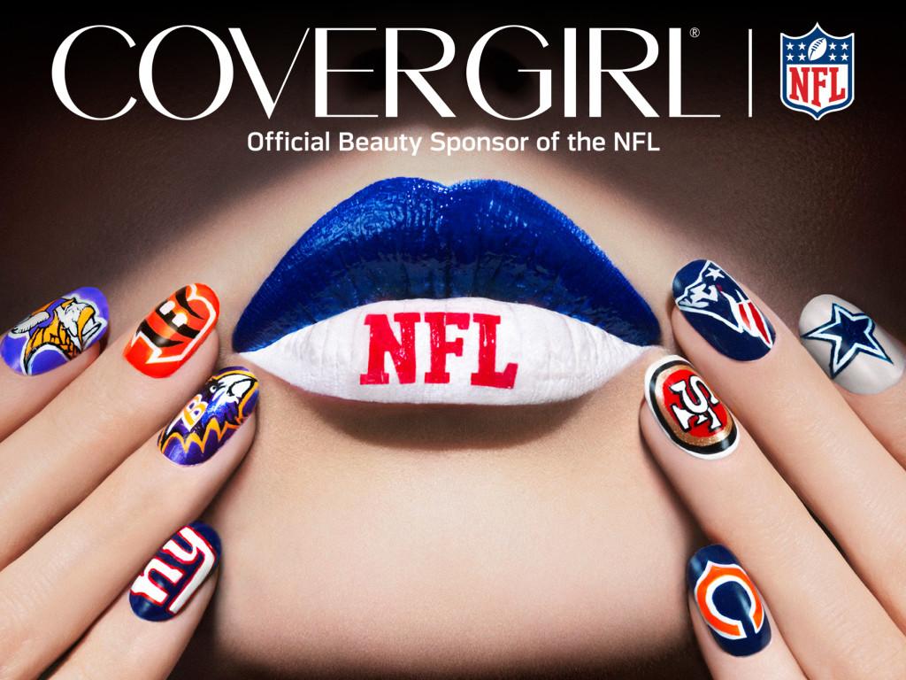 NFL_PressReleaseLogo