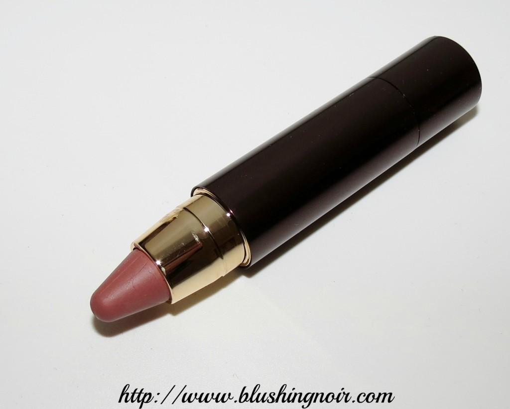hourglass femme nude lip stylo no 6