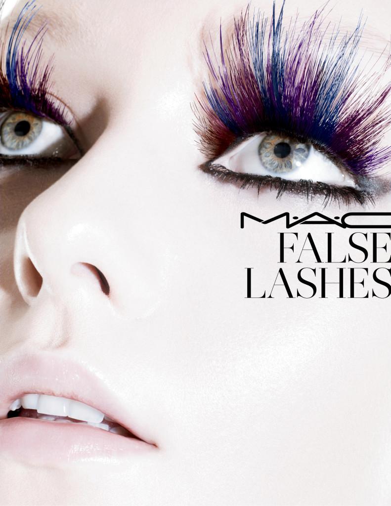 FALSE-LASHES-BEAUTY-300
