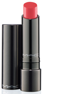 HuggableLipcolour-Lipstick-CherryGlaze-300