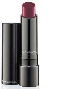 HuggableLipcolour-Lipstick-Commotion-300
