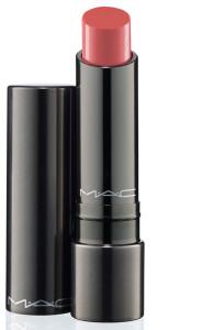 HuggableLipcolour-Lipstick-Fresh&Frisky-300