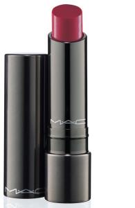 HuggableLipcolour-Lipstick-RedNecessity-300