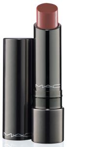 HuggableLipcolour-Lipstick-RichMarro¦ün-300