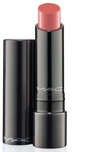 HuggableLipcolour-Lipstick-Touche¦ü-300